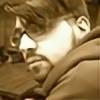humandrawinghand's avatar