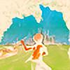 HumaneReverie's avatar