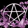 humanflesh22's avatar