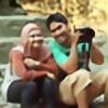 humanflyphotography's avatar
