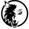 HumanFra's avatar