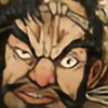 humangarbage's avatar