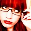 HumanGen0cide's avatar