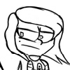 HumanGirl47's avatar