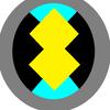 HumanGlitch82's avatar