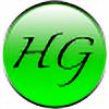 HumanGrunt's avatar