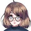 humaninosuke's avatar