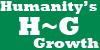 Humanitys-Growth