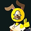 humanizedsnapchat's avatar