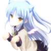 HumanizedStuff's avatar