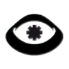 HumanLG's avatar