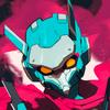 humanmgn's avatar