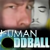 HumanOddball's avatar