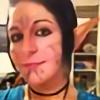 humanoid-kitten's avatar