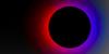 Humanoid-Obsession's avatar