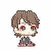 Humanoid13's avatar