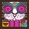 Humanoid69's avatar