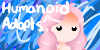 HumanoidAdoptables's avatar