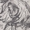 humanoidentity's avatar