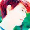 HumanoideRusher's avatar