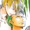 HumanoidHaku's avatar