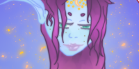 HumanoidHideout's avatar