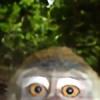 humanoidhominid's avatar