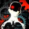 HumanoSiniestro's avatar