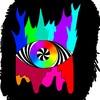 HumanP3rson's avatar