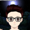 humanpeteriscool's avatar