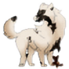 humanservantyume's avatar
