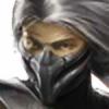 Humansmokeplz's avatar