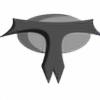 humanstallion97's avatar