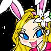 HumanStick's avatar