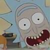 humantrash550's avatar