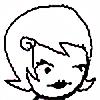 humanwonkplz's avatar
