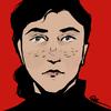 Humasah's avatar