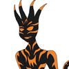 Humatrix-X-24's avatar