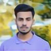 HumayunTariq12's avatar