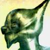 humbadah's avatar