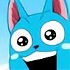 HumbertoGG3211's avatar