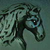 HumbertTheHorse's avatar