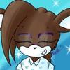 Humble-3's avatar