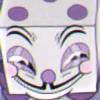 Humble-Bean's avatar