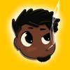 Humble210's avatar