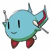 Humblebot's avatar