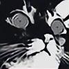 humblecat's avatar