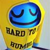 HumbleXman's avatar