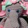 Humbley's avatar