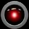 humbugmst3k's avatar